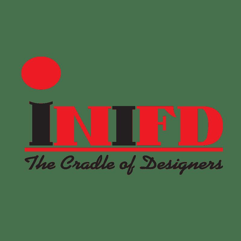Home Inifd Chennai